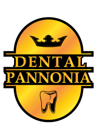 dental logo 200x283
